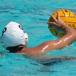 RSC WATER POLO TEAM