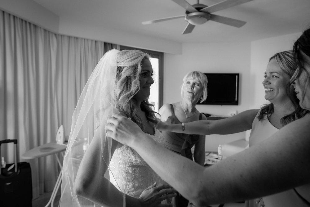 1. Bridesmaids-32.jpg