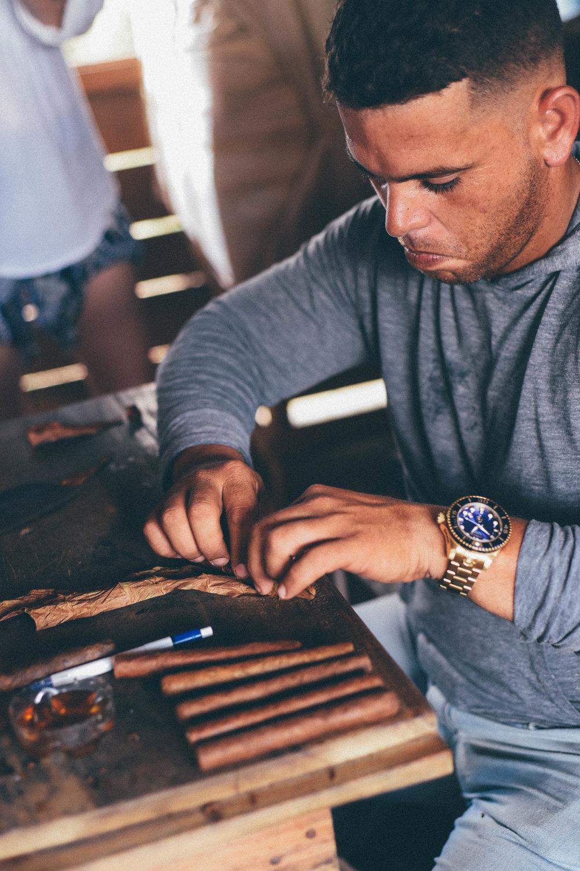 Vinales_Cigars-5.jpg