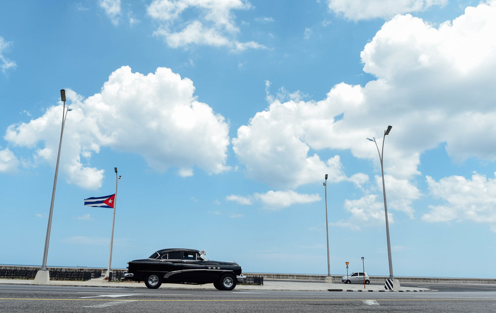 Habana-5.jpg