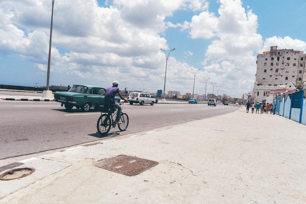 Habana-6.jpg
