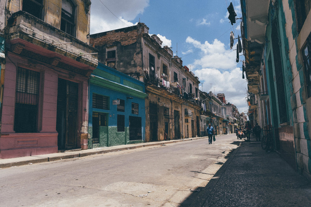 Habana-8.jpg