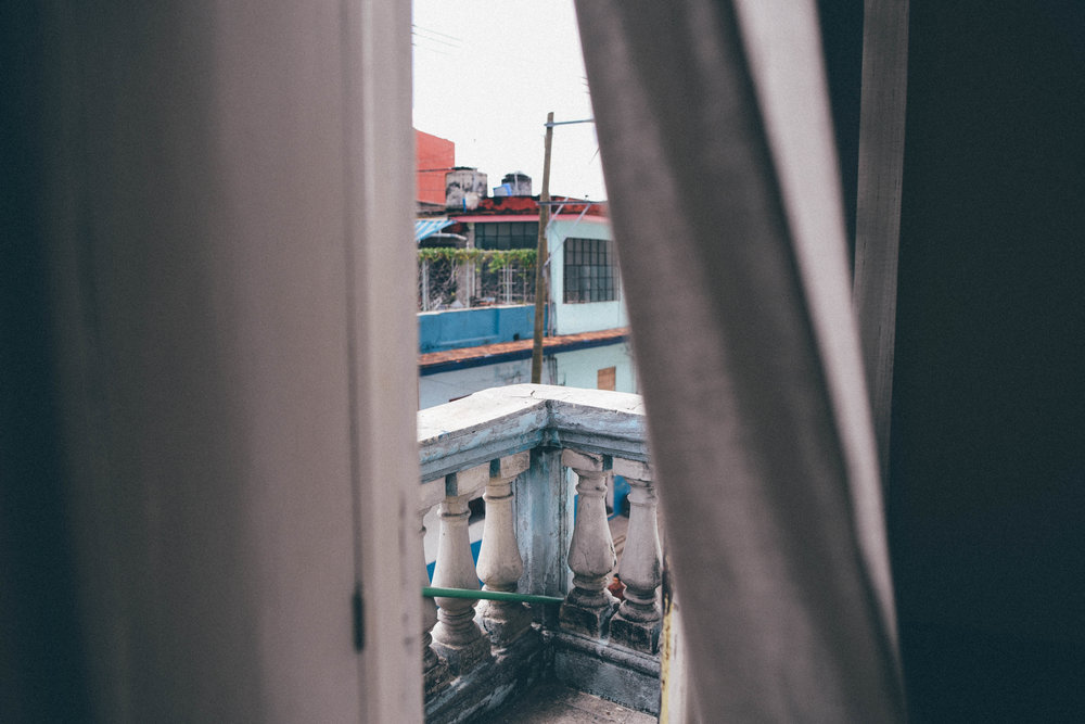 Habana-1.jpg
