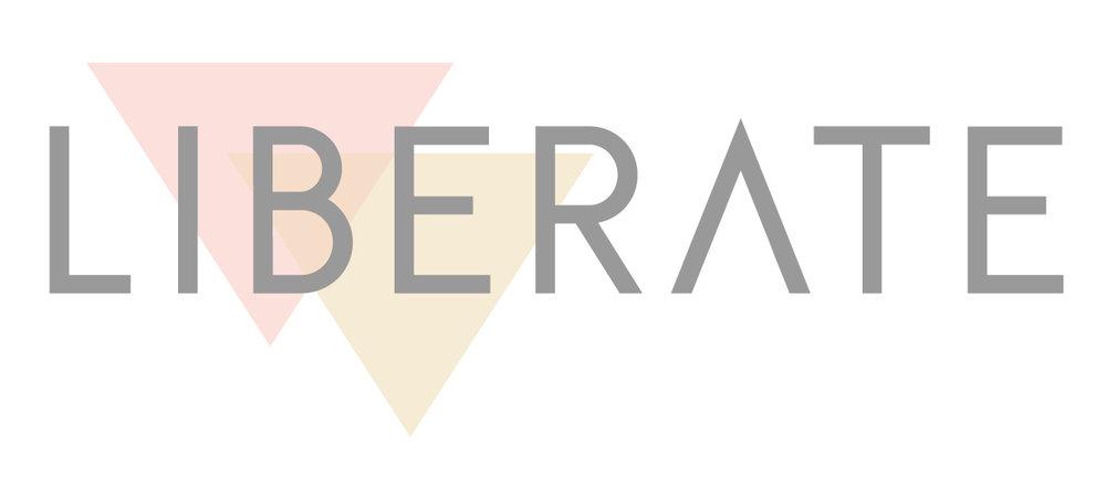 Liberate_Logo_DIGITAL.jpg