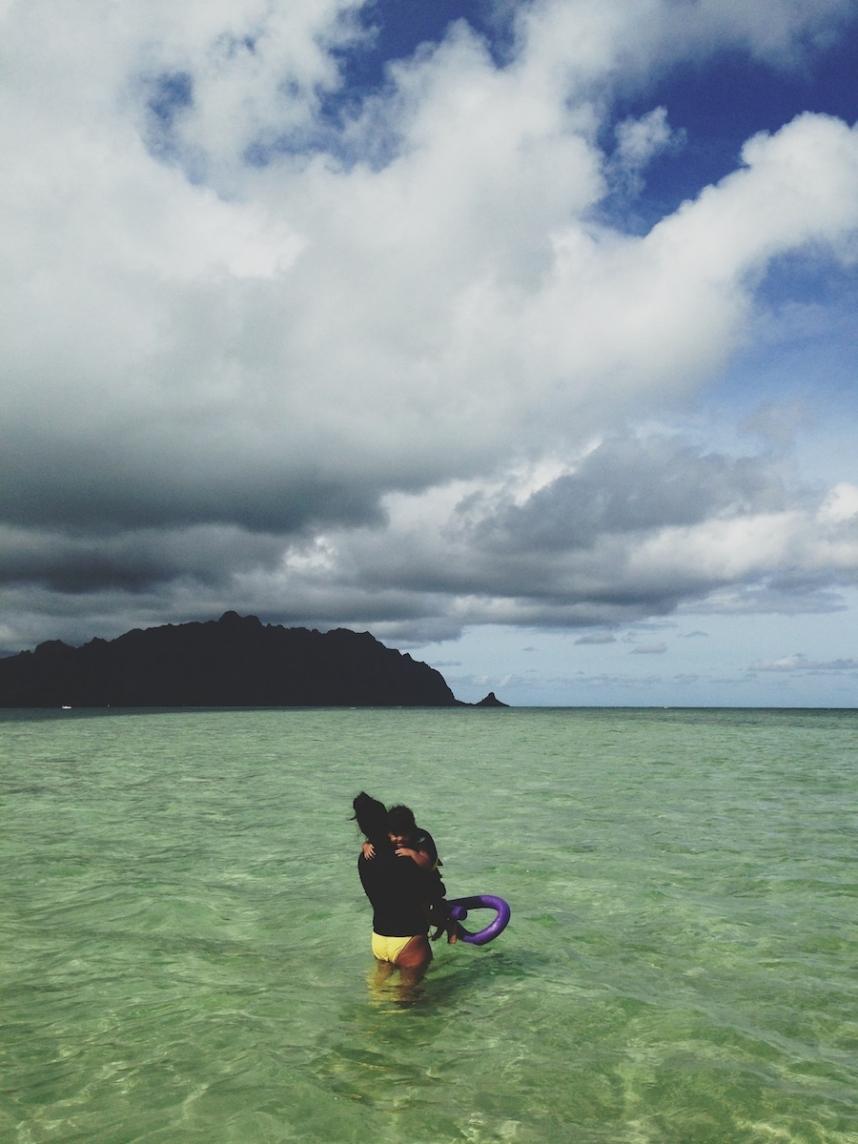hawaiiphoneblog014(pp_w858_h1144).jpg