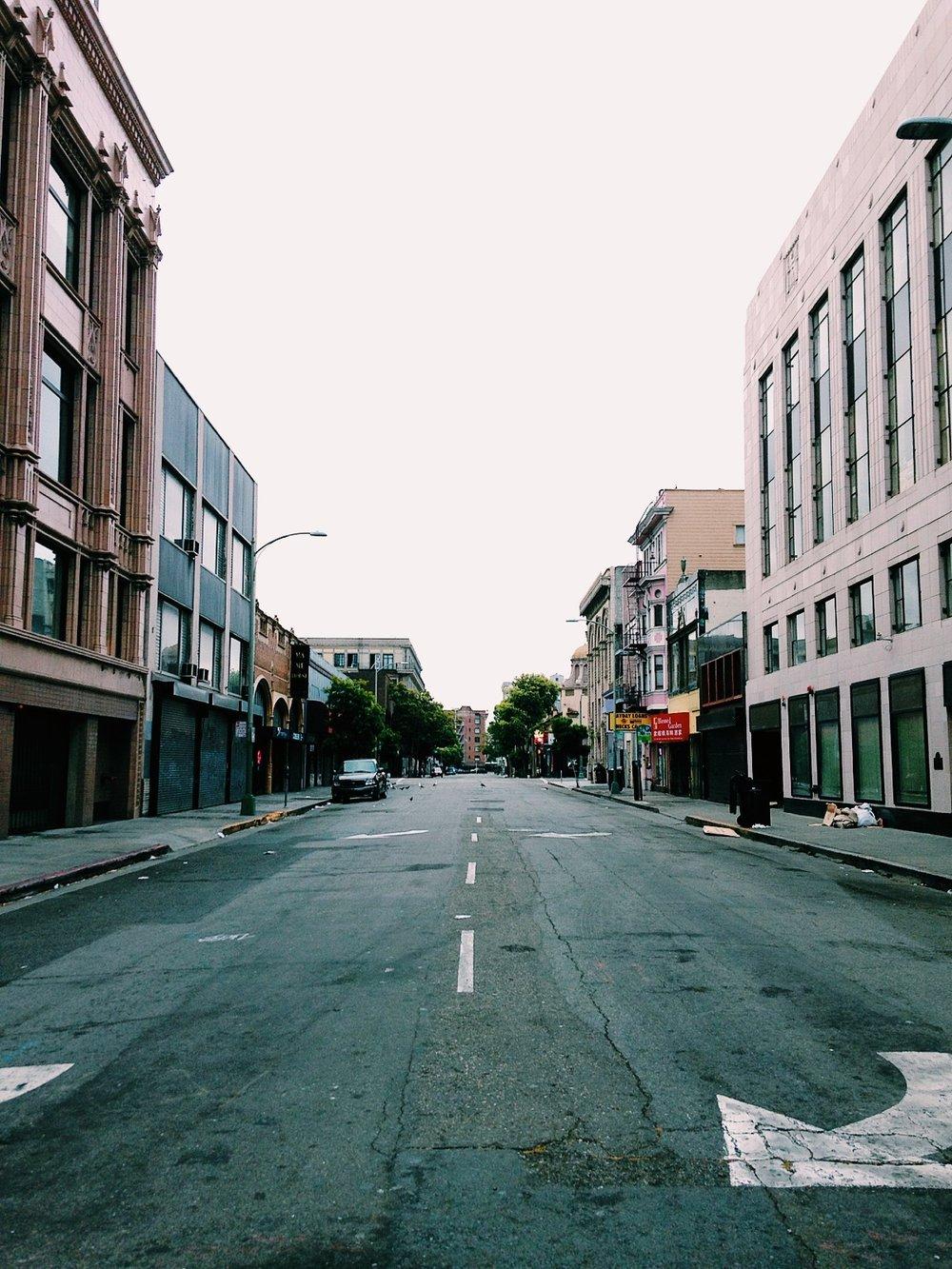 GOFITJO Health and Wellness Blog based in SF — GOFITJO