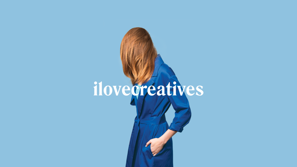 Creative tools, listings, and events by ilovecreatives