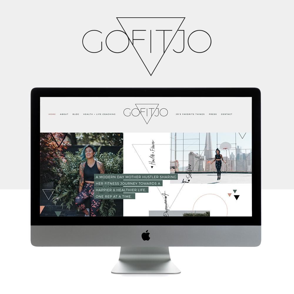 GOFITJO_websitelaunch_03.jpg