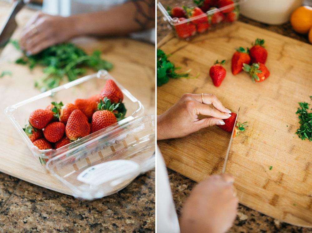 003-GOFITJO_bakedsalmonbalsamicstrawberries.jpg