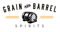 grainandbarrel.jpg