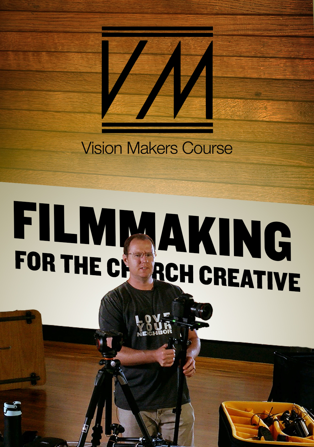 Vision Makers Poster 2.jpg