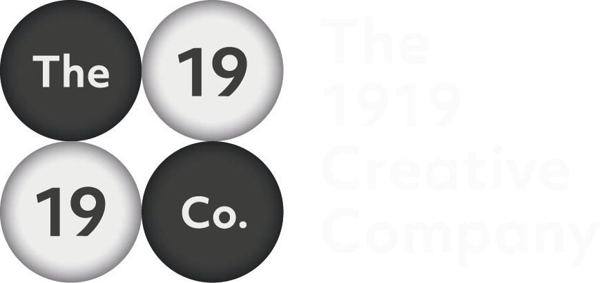 The 1919 Co.