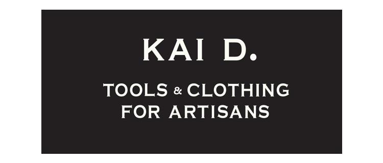 KAI D.