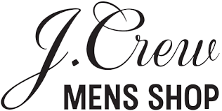 J. Crew Mens Shop w/ Fellow Barber