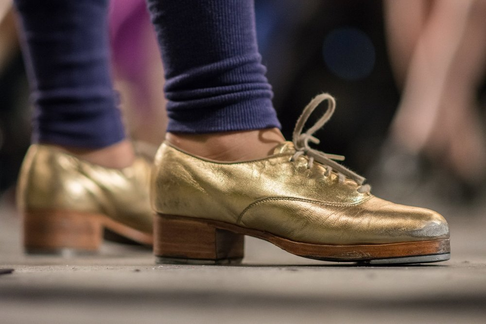 Gold tap shoes.jpg