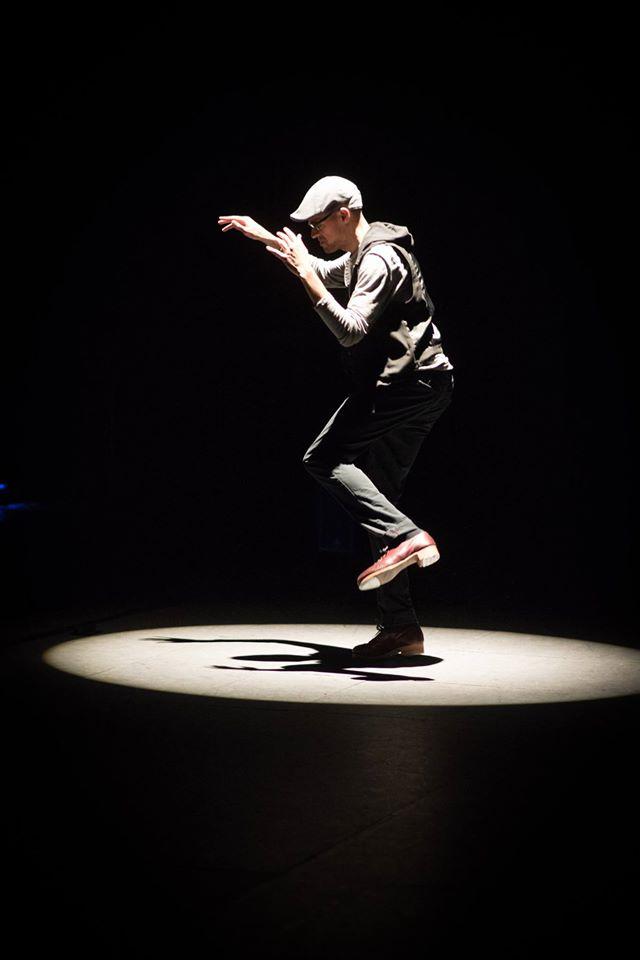 RIFF 2016 Justin spotlight.jpg