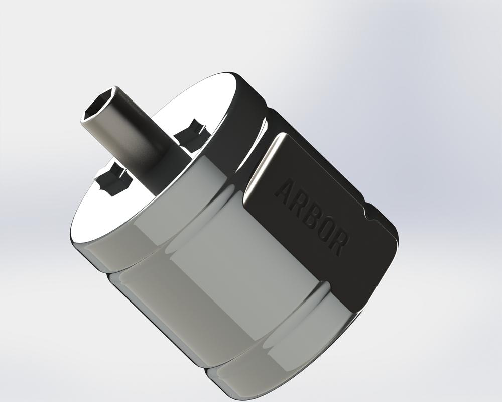 tool piece render.JPG