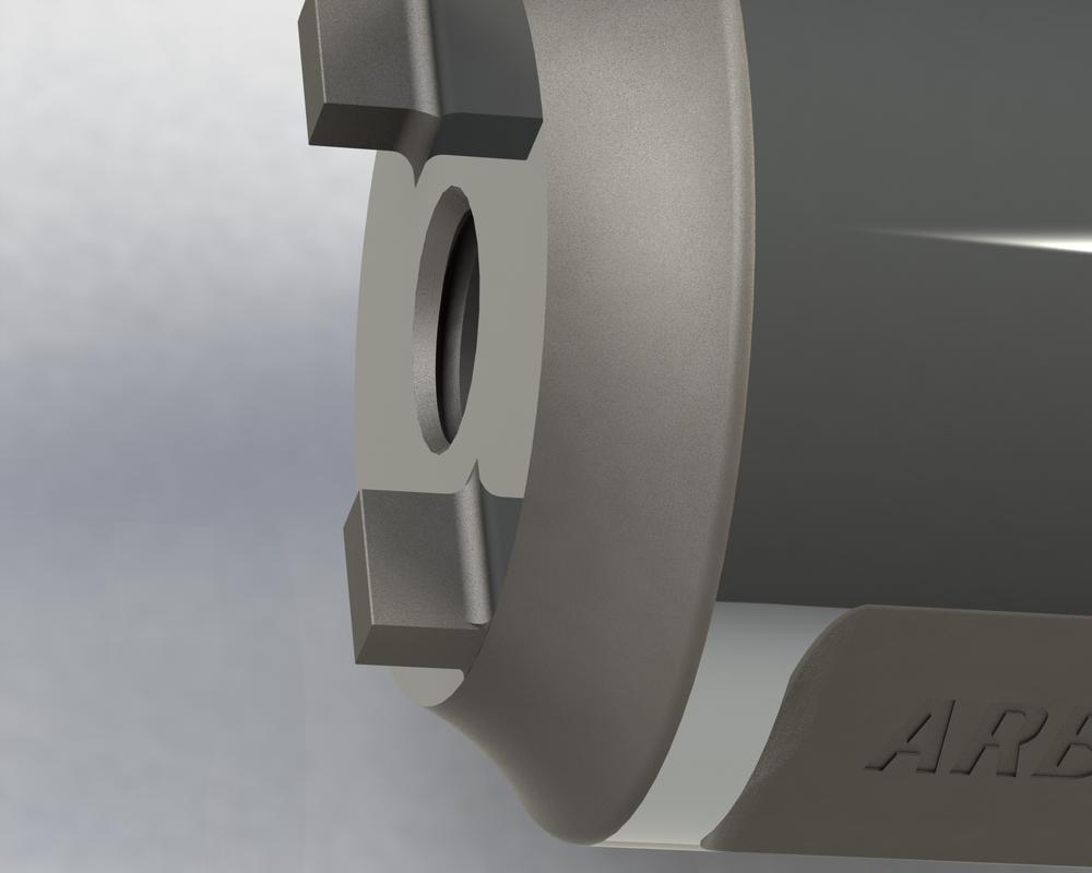 tool piece close up.JPG