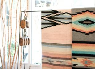 Evoke - Textiles, Clothing, Jewelry