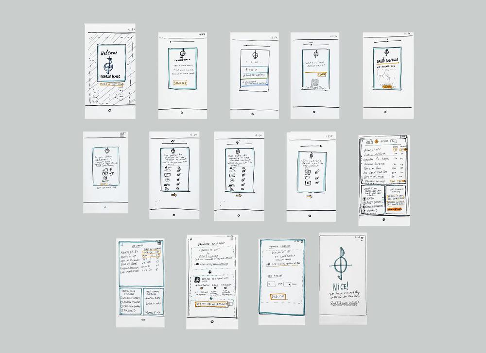 UX process_paperproto.jpg