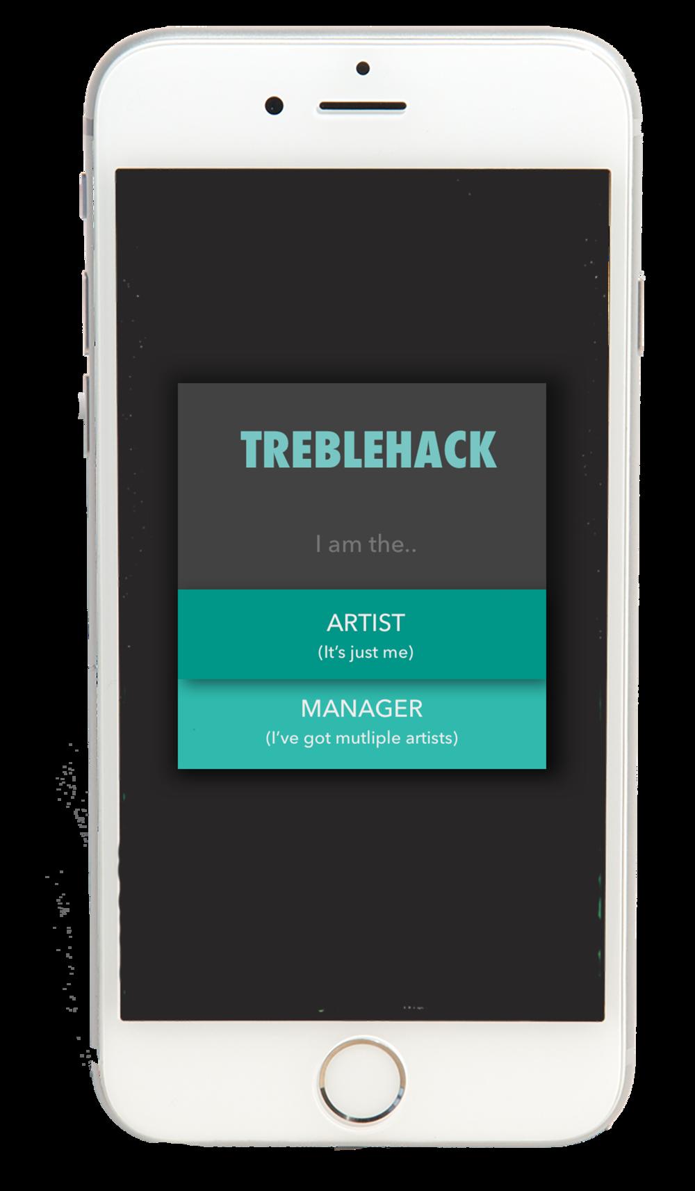 Treblehack_select.png