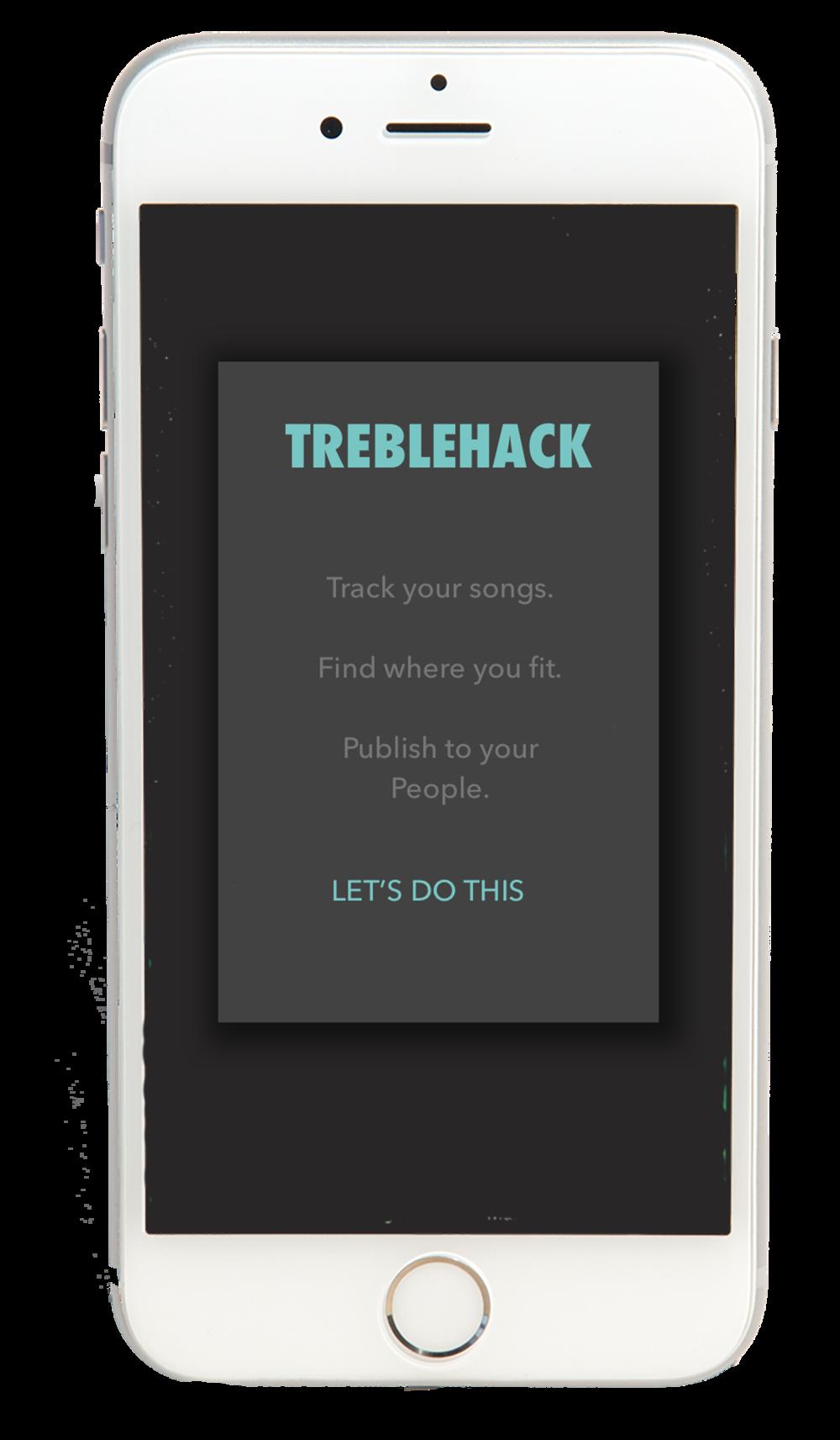 Treblehack_letsdothis.png
