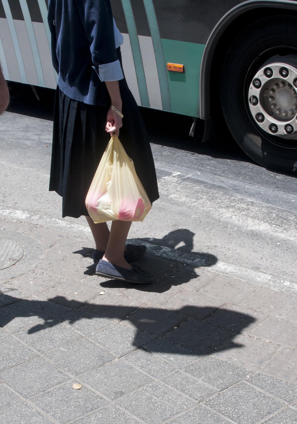 woman holdinggrocery - shadow.jpg
