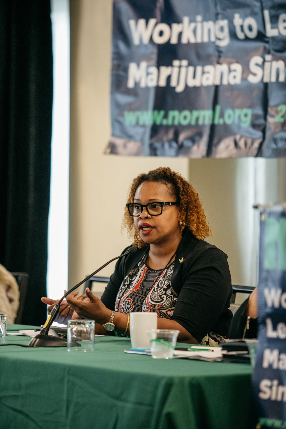 NORML_Conference_MM-46.jpg