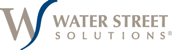 Water Street Solutions