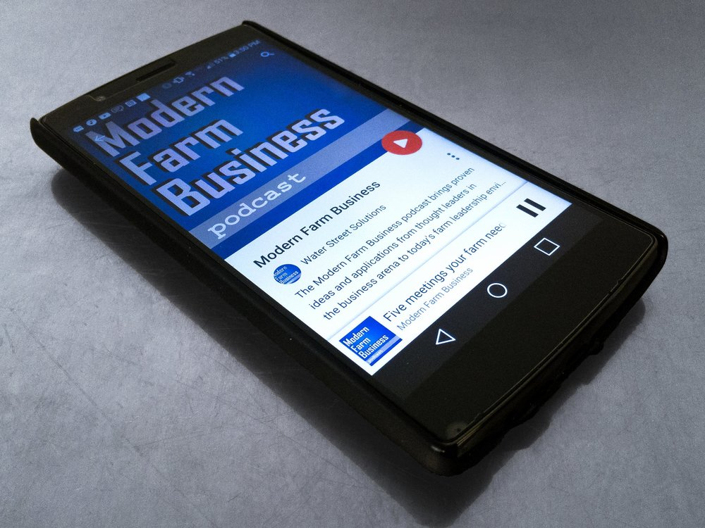 MFB Real Phone.jpg