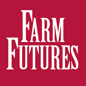 Farm Futures pink.png
