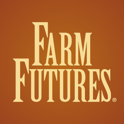 FARM FUTURES LOGO - SQUARE.png