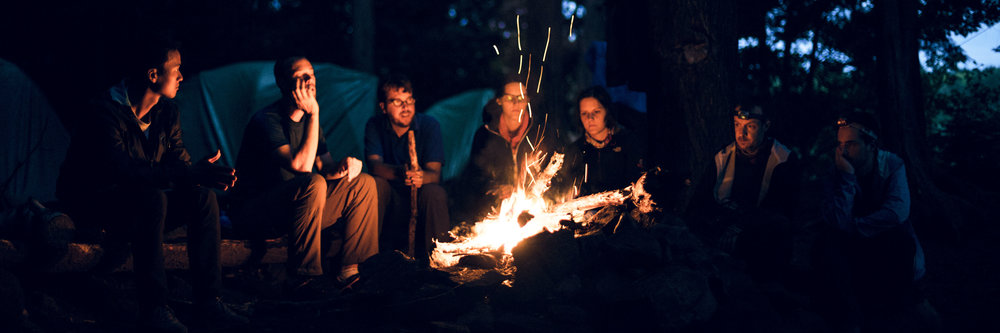 bonfire-1867275_edit_2.jpg