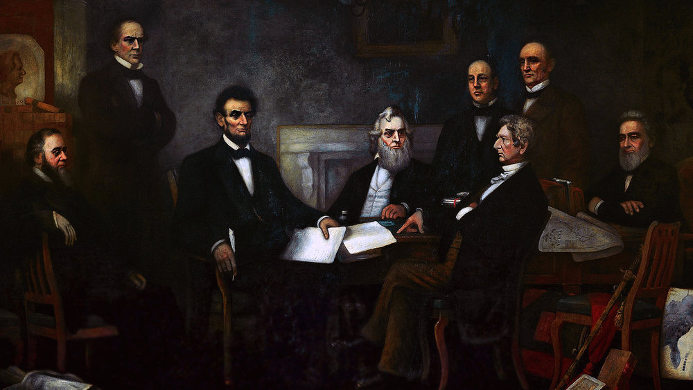 lincoln cabinet_edited.jpg