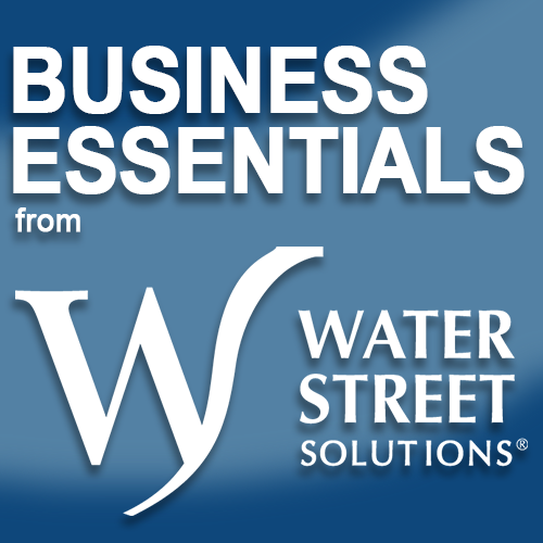 Business Essentials square.png