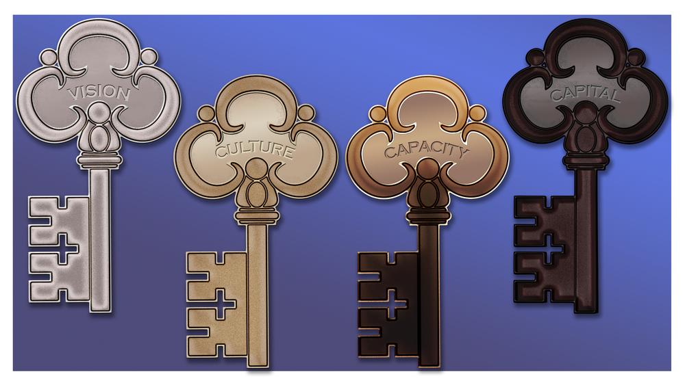 003-Four Keys.png