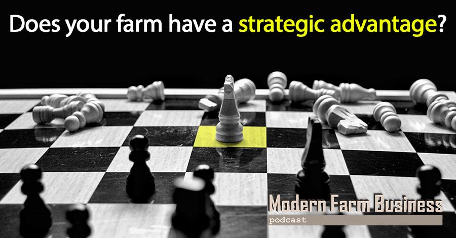 004-Strategic Advantage.png