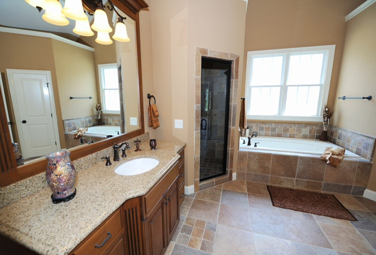 Bathroom Remodeling In Bucks County And Montgomery County PA - Bathroom remodeling bucks county pa