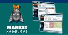 Marketsamurai.com