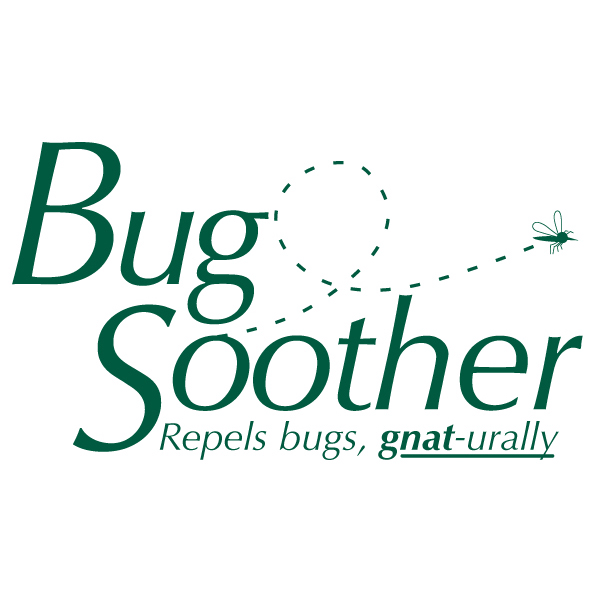 L BUG SOOTHER.jpg