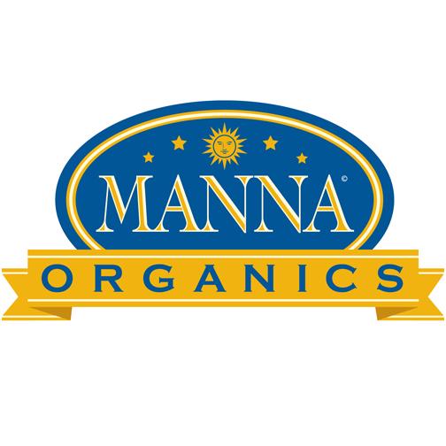 L MANNA ORGANICS.jpg