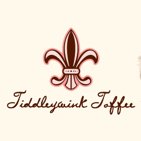 L TIDDLEYWINK TOFFEE.jpg