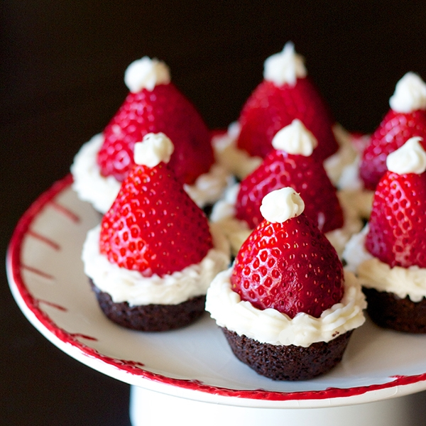 SANTA BROWNIES.jpg
