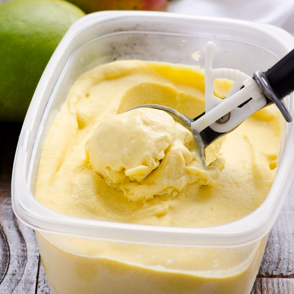 MANGO ICE CREAM.jpg