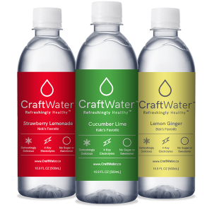 CRAFT WATER.png