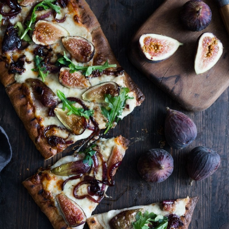 GRILLED FIG PIZZA.jpg