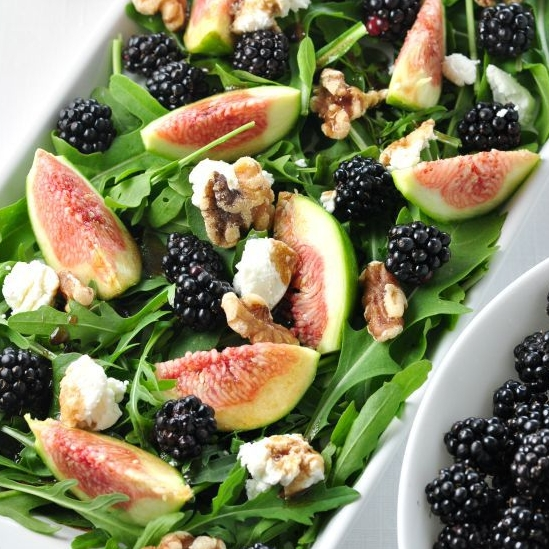 FRESH FIG SALAD.jpg