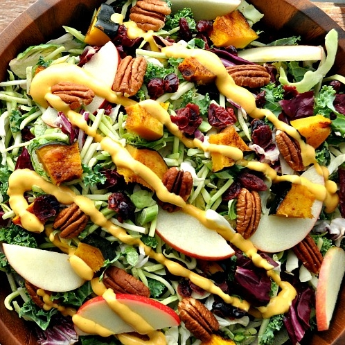 FALL HARVEST SALAD.jpg