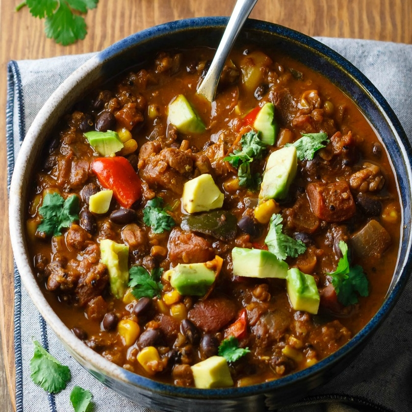 VEGAN CHILI.jpg