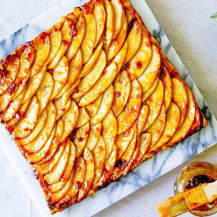 FRENCH APPLE TART.jpg